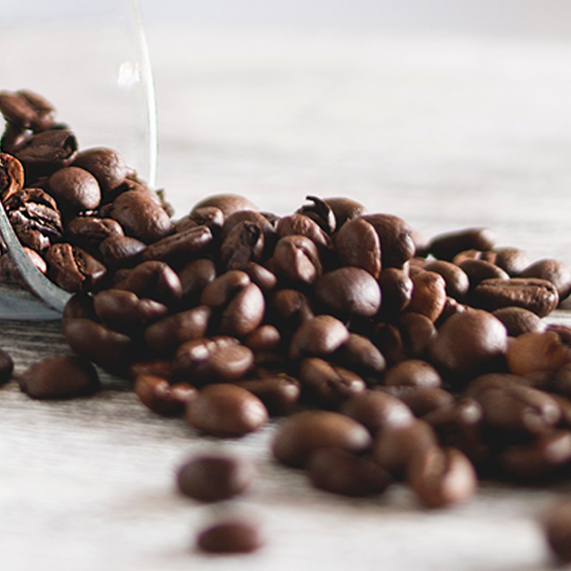 Artisan Coffee Beans