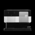 Flavia Barista Coffee Machine